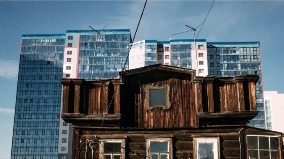 Эскроу и ипотека: итоги года в сфере недвижимости и прогнозы на 2020-й