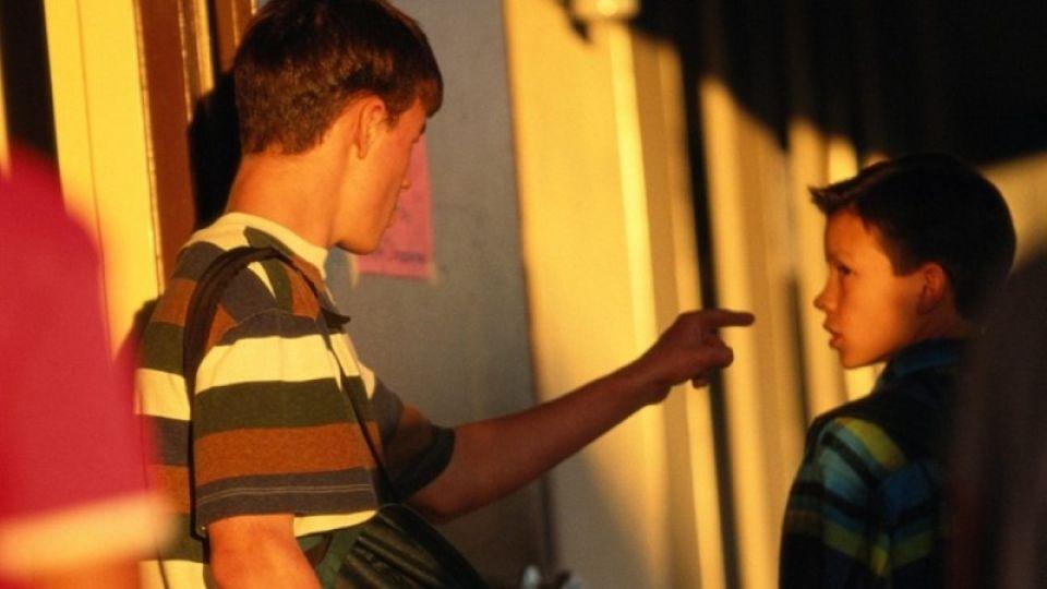 Следком Алтайского края начал проверку по факту избиения подростка в школе