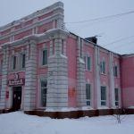 Здание на Ленина в Барнауле перешло католикам: как оно выглядит сейчас