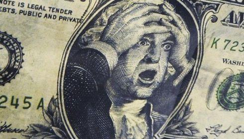 Еще от старого не отошли. Эксперты обещают новый экономический кризис в 2020-м