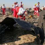 Власти Ирана озвучили первые результаты расследования крушения Boeing