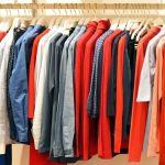 Сколько россияне тратят на одежду и обувь