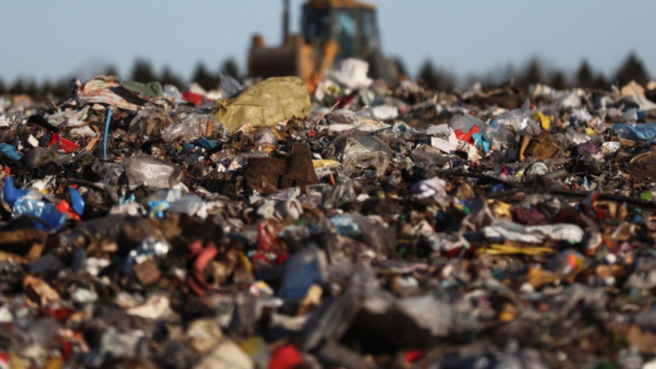 Счетная палата назвала критической ситуацию с мусором в Алтайском крае