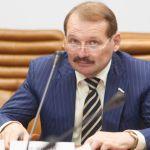 С алтайского сенатора через суд хотят потребовать 4 млрд рублей