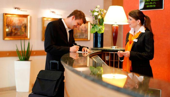 Гостиницы Алтайского края признаны одними из самых дешевых в России