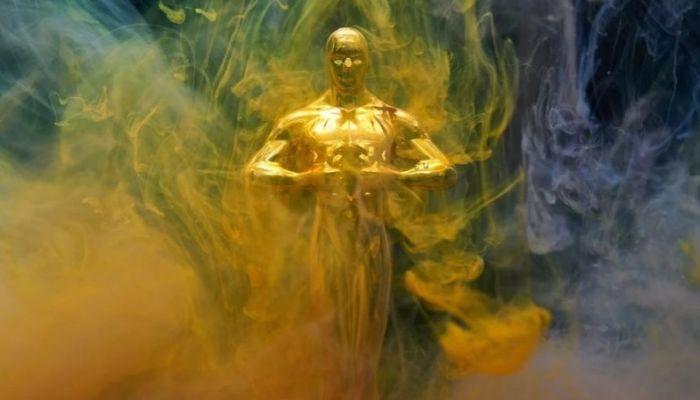 Интрига года. Почему премия Оскар пройдет без ведущего