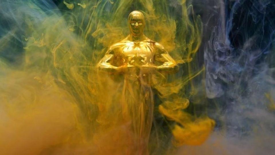 """Интрига года. Почему премия """"Оскар"""" пройдет без ведущего"""