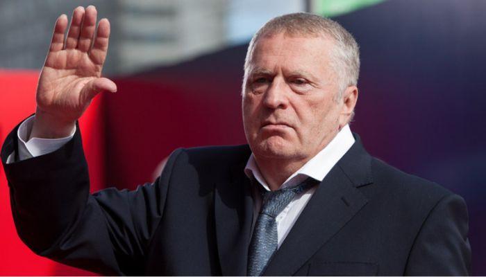 Жириновский предложил простить россиянам долги по микрокредитам