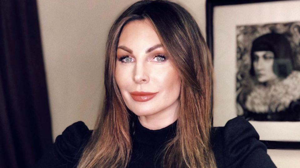Суд вынес приговор актрисе Бочкаревой