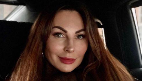 Актриса Бочкарева после суда по делу о наркотиках рассказала о личной правде