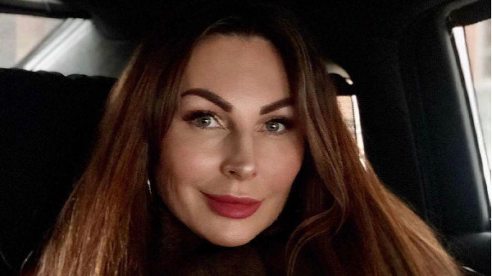 "Актриса Бочкарева после суда по делу о наркотиках рассказала о ""личной правде"""