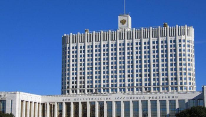 Как россияне отреагировали на отставку правительства и что думают о Мишустине