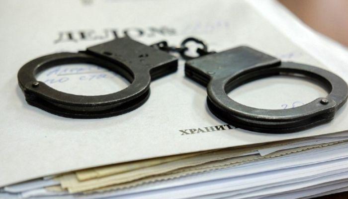 Спустя 27 лет в Барнауле раскрыли убийство двух женщин