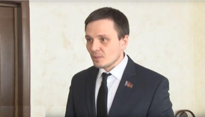 Потерпевшие по делу алтайского депутата просят ужесточить приговор