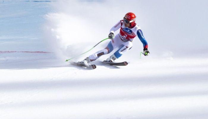 Всероссийские соревнования Кубок Алтая в трех дисциплинах стартуют в Барнауле