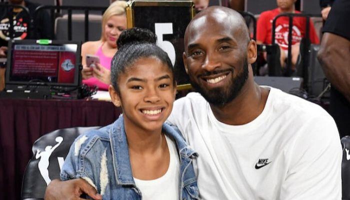 Легендарный баскетболист Коби Брайант с дочкой погибли при крушении вертолета