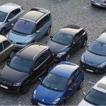 В России могут ввести наказание за скрутку пробега автомобилей