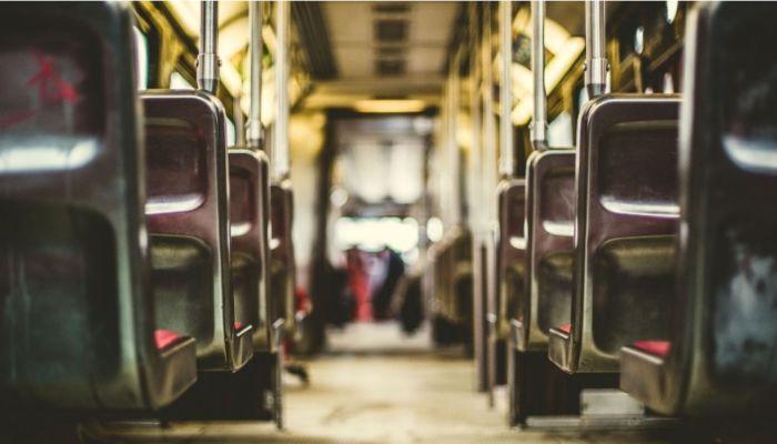 Следком края проверит информацию о высаженном из автобуса ребенке