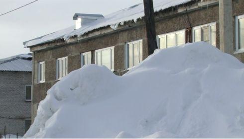 Паводок 2020: грозит ли Алтаю глобальное наводнение из-за слишком снежной зимы