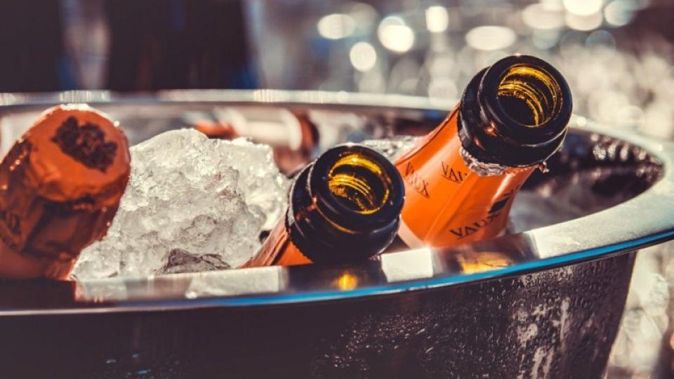 Ученые рассказали, какая доза алкоголя может продлить жизнь