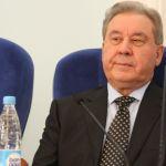В омском Минтруде объяснили пенсию в 200 тысяч у экс-губернатора