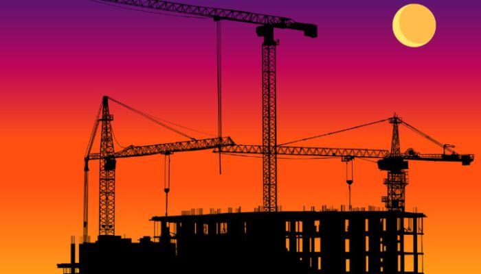 Строители Барнаула возмущены условиями аукциона, который выиграл Адалин-Строй