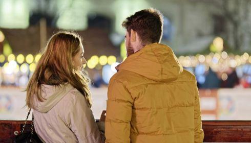 Хочется только мстить: психолог рассказала, почему люди на Алтае разводятся