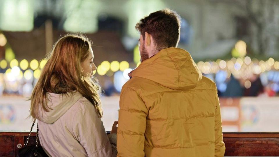 """""""Хочется только мстить"""": психолог рассказала, почему люди на Алтае разводятся"""