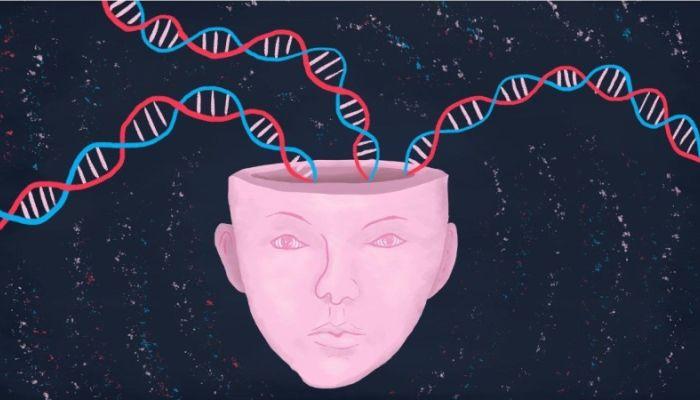 Ближе к телу: гены, клонирование и вся правда о ГМО