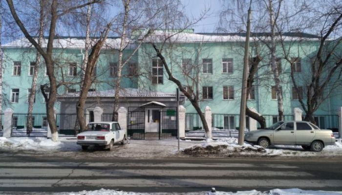 Память Михаила Евдокимова отказались увековечить в Барнауле