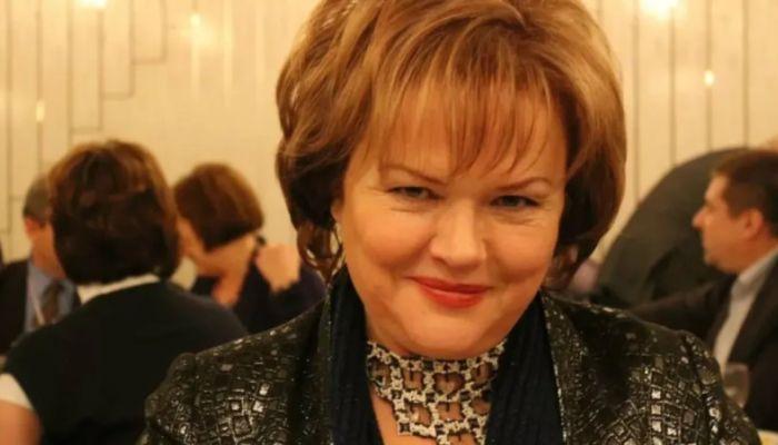 Больная раком Яковлева прокомментировала слухи о своей пропаже