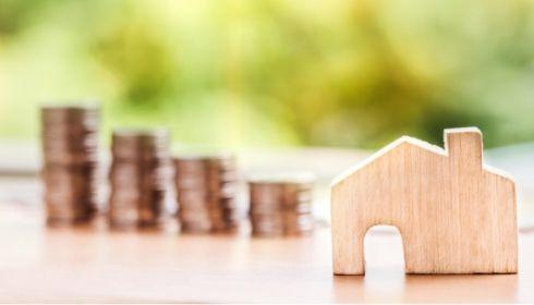 Ипотечные ставки продолжают снижаться в Алтайском крае