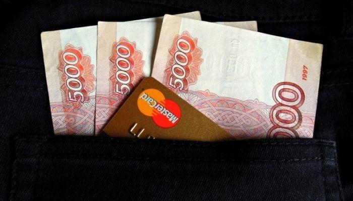 Россияне будут перевозить деньги через границу по новым правилам