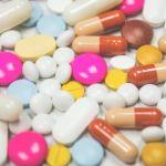 В Барнауле льготникам обещают открыть новые пункты выдачи лекарств