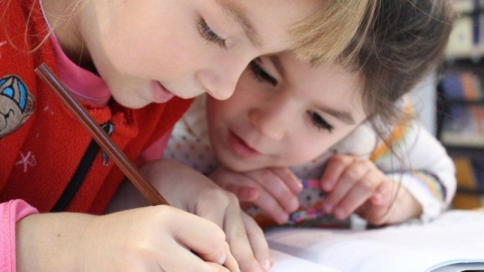 Новый порядок не дает строить детсады в жилых домах Барнаула