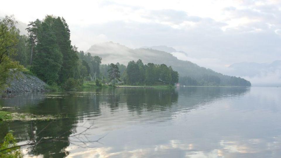 Телецкое озеро и Байкал могут потерять статус заповедников мирового значения