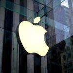 Эксперты рассказали, когда продукция Apple подорожает из-за коронавируса