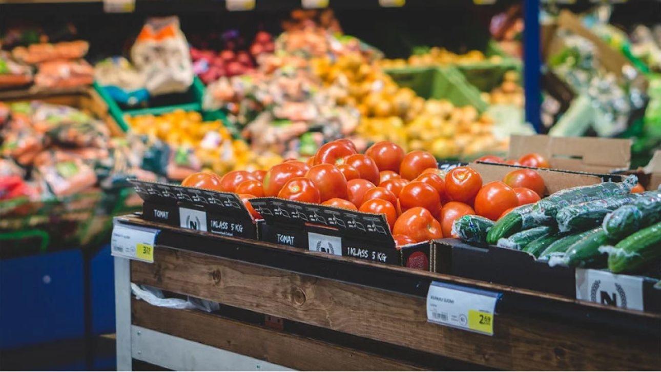 """""""Марии-Ра"""" пришлось отказаться от поставок фруктов из Китая из-за коронавируса"""