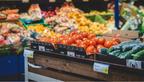 Марии-Ра пришлось отказаться от поставок фруктов из Китая из-за коронавируса