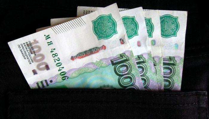 Директора алтайской фирмы будут судить за хищение налогов