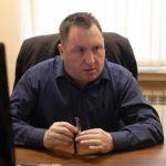 Зачем кривляться: Андрей Щукин – о критике, поиске работы и дружбе с Карлиным