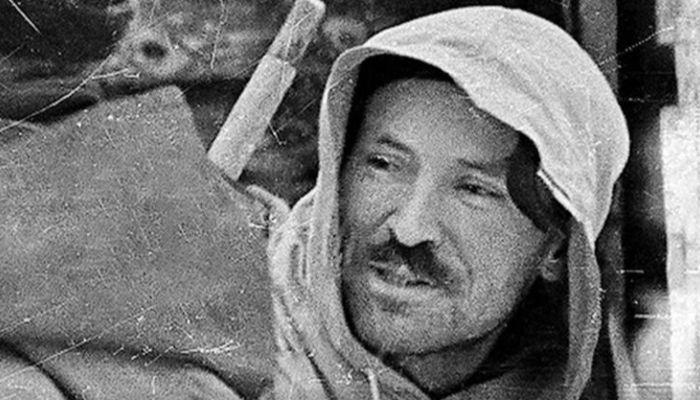 СМИ: самый странный участник трагического похода Дятлова проживал на Алтае
