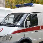 Соцсети: школьница погибла в Новоалтайске после вдыхания газа