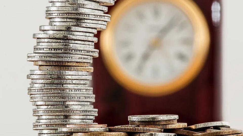 Ставкам по вкладам и ипотеке сулят снижение после очередного шага Центробанка