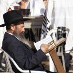 Россиянам стали чаще отказывать во въезде в Израиль