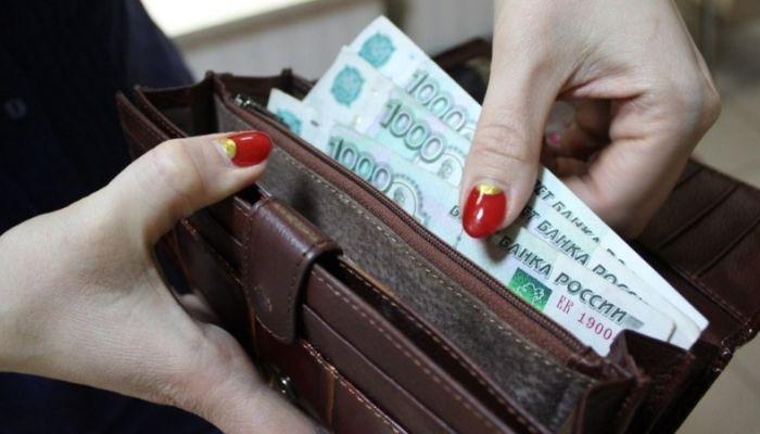 Удар по бизнесу: эксперты оценили идею прописать в Конституции рост зарплат