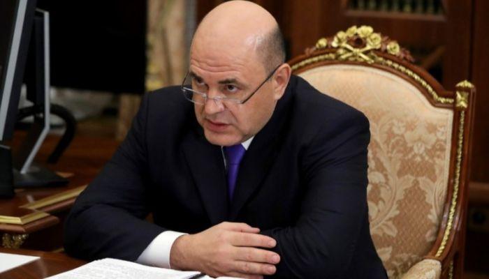 Мишустин решил снизить выплаты россиян по ипотеке