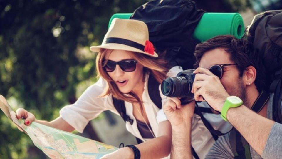 Туристы назвали мировые достопримечательности, которые их разочаровали