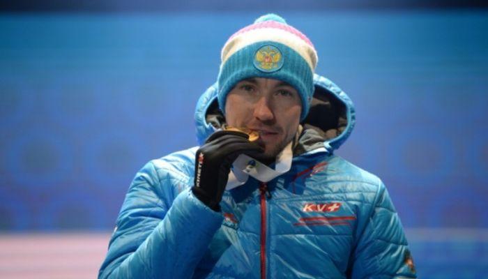 Александр Логинов: три важных поступка на чемпионате мира по биатлону 2020