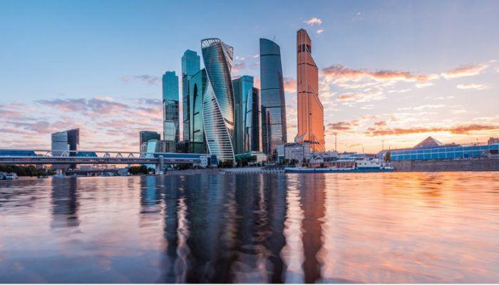 Где жить хорошо? Названы лучшие и худшие регионы России по качеству жизни